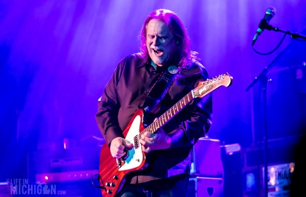Header-GovtMule-MichiganTheater-AnnArbor_MI-20141108-ChuckMarshall
