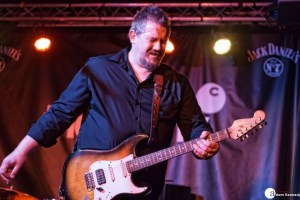 StevieNimmoTrio-Cluny-Newcastle_UK-20141121-AdamKennedy