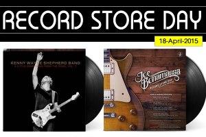 Header-RecordStoreDay-KWS-JB