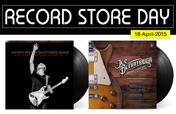 Header-RecordStoreDay-KWS-JB