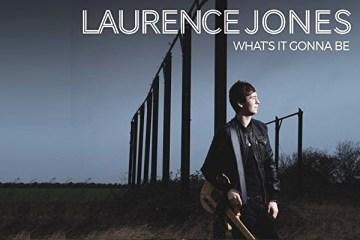 Header-LaurenceJones-WhatsItGoingToBe-AlbumArtwork