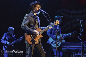Header-TheWaterboys-HouseOfBlues-Chicago_il-20150506-KirstineWalton