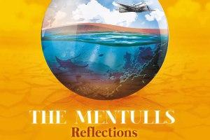 Header-Mentulls-Reflections-AlbumArtwork