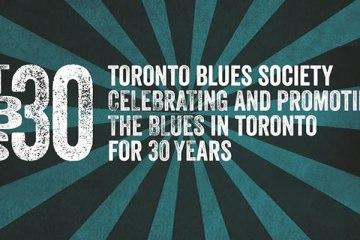 Header-TorontoBluesSociety-Logo