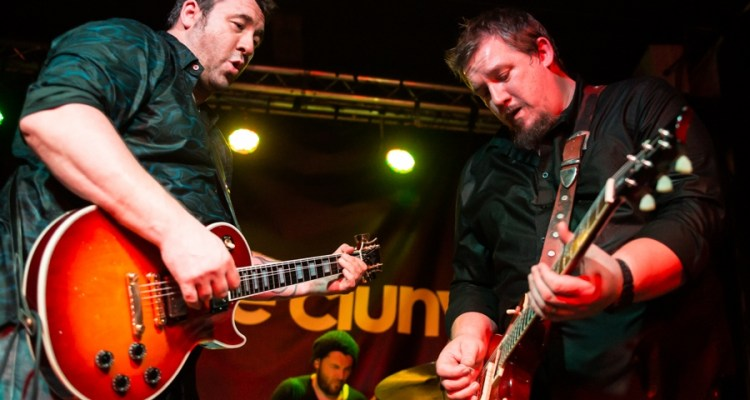 the-nimmo-brothers@the-cluny-in-newcastle-uk-photo-by-adam-kennedy