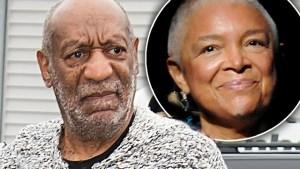 Cosby-Camille-Cracks-MondayNE thumbnail