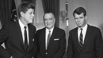 hoover-kennedys-featured
