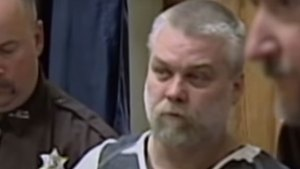 steven-avery-featured thumbnail