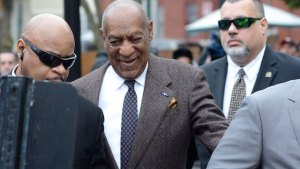 Bill Cosby Pennsylvania Court Case F thumbnail
