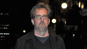 Matthew Perry Dazed In London F thumbnail