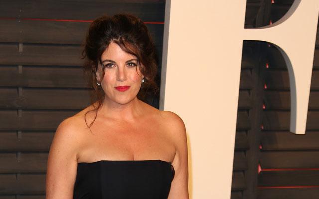 [Image: Monica-Lewinsky-Oscars-F.jpg?resize=640%2C400]