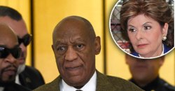 cosby-raped-featured thumbnail