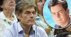 dr-oz-charlie-featured thumbnail