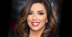 eva-longoria-10-things thumbnail