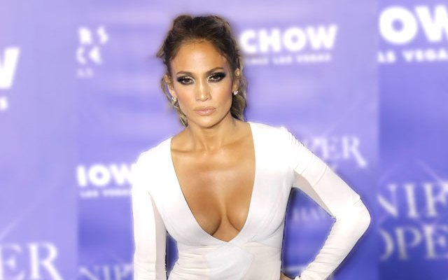friday-ne-jennifer-lopez-sex-tape-splash-featured thumbnail