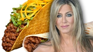 jen-aniston-NETUESDAY thumbnail