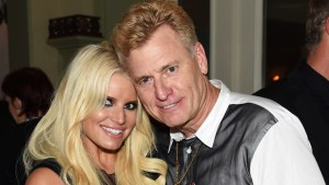 jessica-simpson-dad-NETUESDAY thumbnail