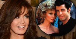marie-osmond-grease thumbnail