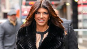 teresa-giudice-featured thumbnail