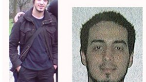 terror-suspects-featured