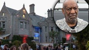 bill cosby rape case playboy mansion F
