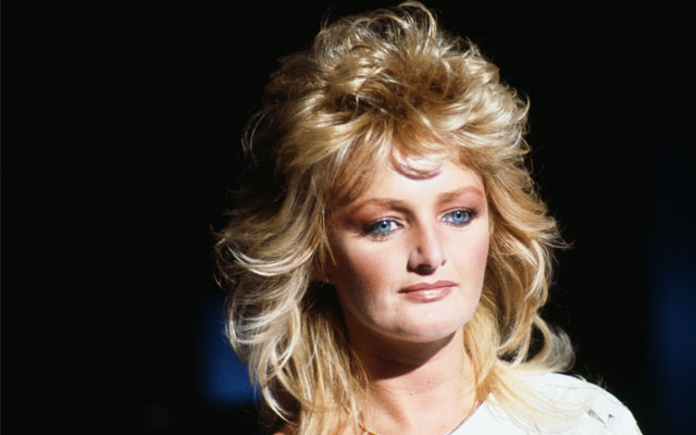 bonnie tyler - photo #6