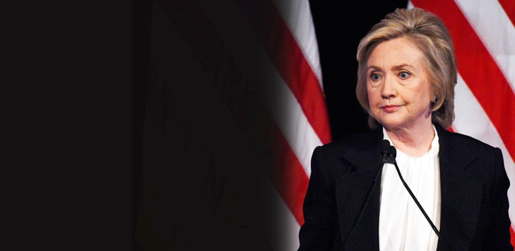 hillary clinton emails lesbian calls H