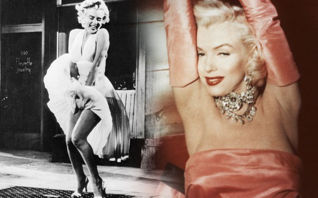 marilyn-monroe-films-kennedy-murder-suicide-national-enquirer