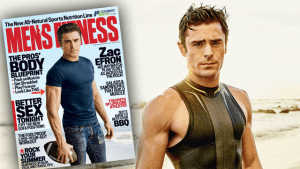 zac-efron-mens-fitness-photo-shoot-SQ-RADAR 2
