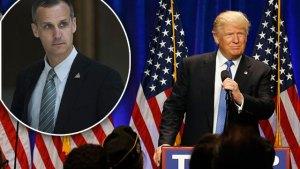 donald trump campaign manager corey lewandowski