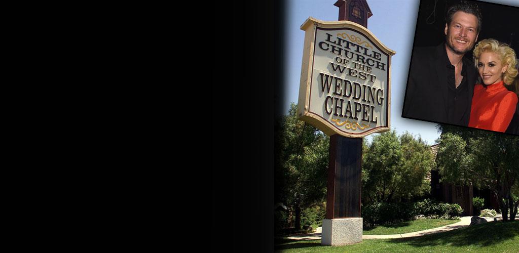 blake shelton gwen stefani marriage vegas elopment H