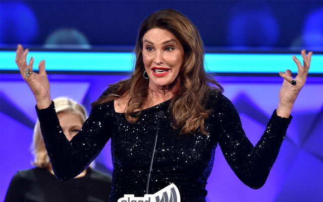 caitlyn jenner plastic surgery disaster F
