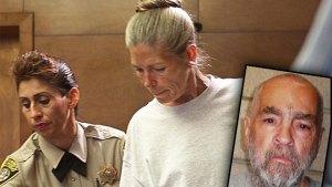 charles manson family murders parole leslie van houten