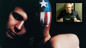 american pie don mclean arrest domestic violence