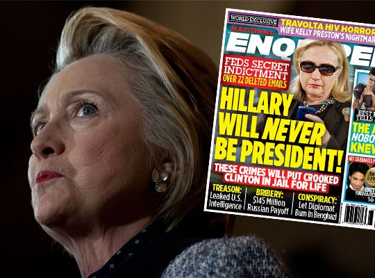 hillary-clinton-scandals-investigations-F.jpg?resize=540%2C400