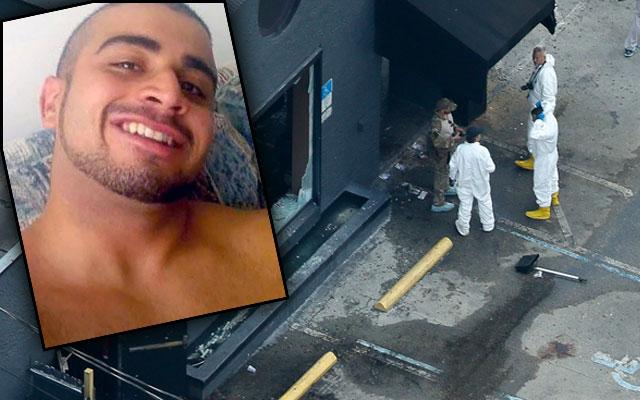 omar mateen gay terrorist psych exam marksman