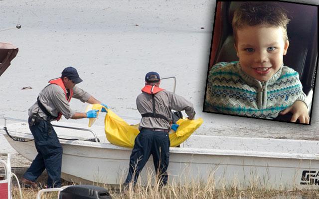 disney alligator resort boy death
