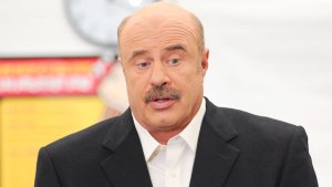 dr phil cheating affairs
