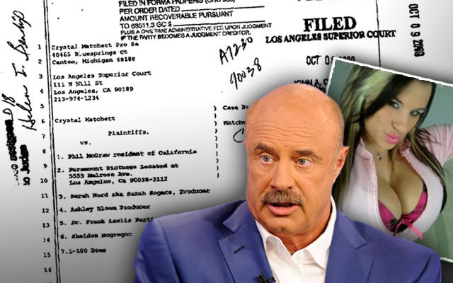 dr phil naked man abuse lawsuit