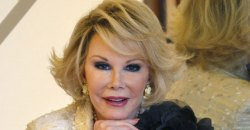 joan rivers dead death ghost