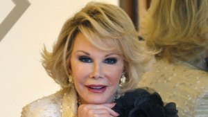 joan-rivers-getty