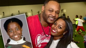 keisha knight pulliam divorce F
