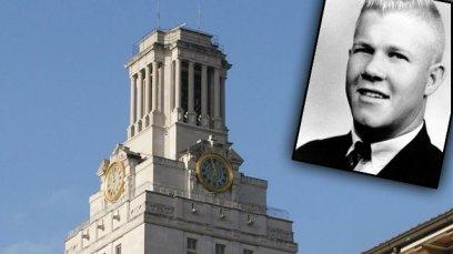 charles whitman texas tower shootings sniper