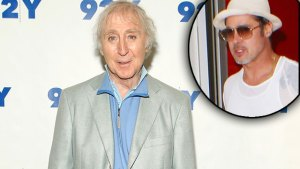 gene wilder dead last interview F
