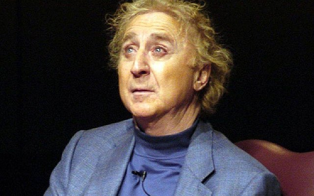 Gene Wilder Death Alzheimers Disease Shocking Details