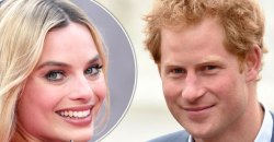 prince harry dating