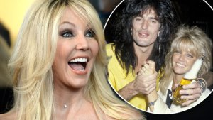 heather-locklear-tommy-lee