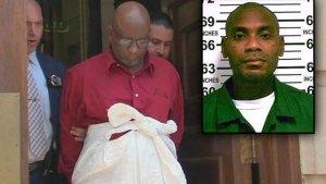 husband kills rapist released video