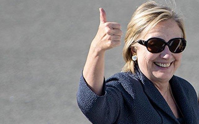 hillary-clinton-email-scandal-state-department-pressured-fbi-declassify