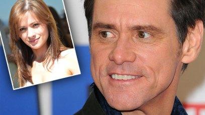jim carrey std test girlfriend suicide cathriona white